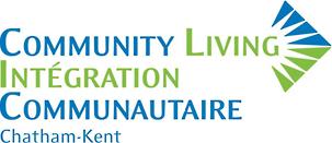 Logo de l'intégration communautaire Chatham-Kent. Cliquez sur cette image pour visiter leur site Web.